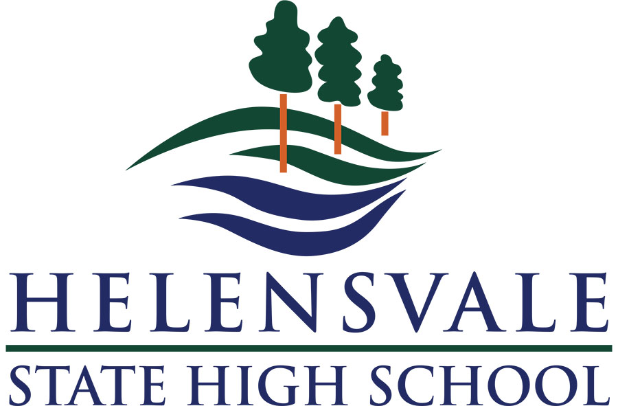 https://helensvaleshs.eq.edu.au/SiteCollectionImages/EmailSignature-Logo.jpg